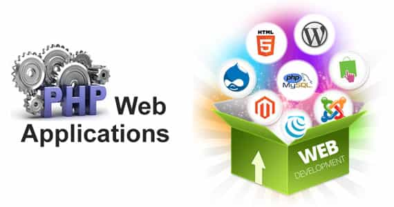 php-application-development